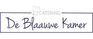 catering wageningen